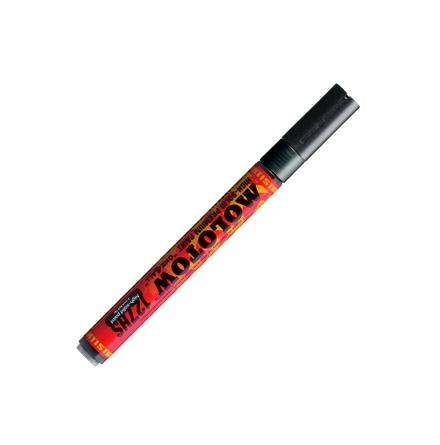 Molotow 1mm