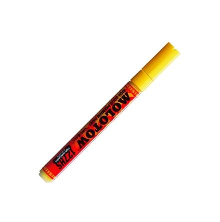 Molotow 2mm