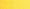 Winsor & Newton akvarellfärg halvkopp