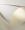 Montval 185g akvarellpapper rulle