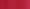 Winsor & Newton akvarellfärg helkopp