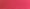 W&N akvarellfärg helkopp