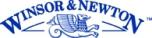 Blank fernissa Winsor & Newton