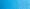 Winsor & Newton akvarellfärg tub 37ml