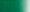 Sennelier oljefärg 40ml