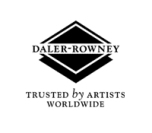 Balsamterpentin Daler-Rowney