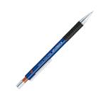 Stiftpenna Mars Micro 0,5mm