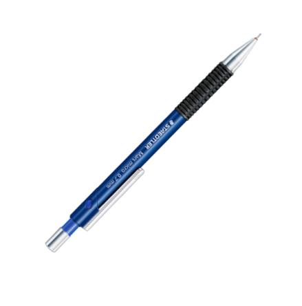 Stiftpenna Mars Micro 0,7mm