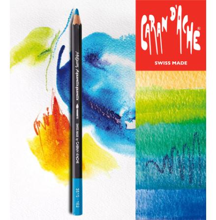 Akvarellpenna Museum Aquarelle