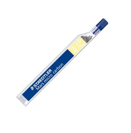 Blyertsstift Staedtler 0,3mm