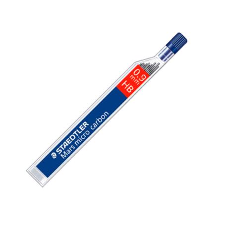 Blyertsstift Staedtler 0,9mm