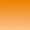 Koppartrycksfärg Charbonnel 60ml