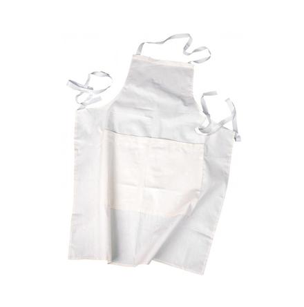 Målarförkläde