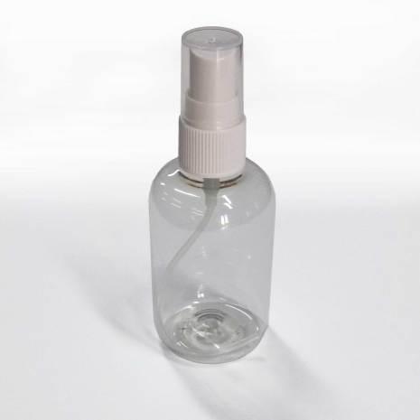 Sprayflaska 100ml
