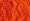 Sennelier färgpigment burk