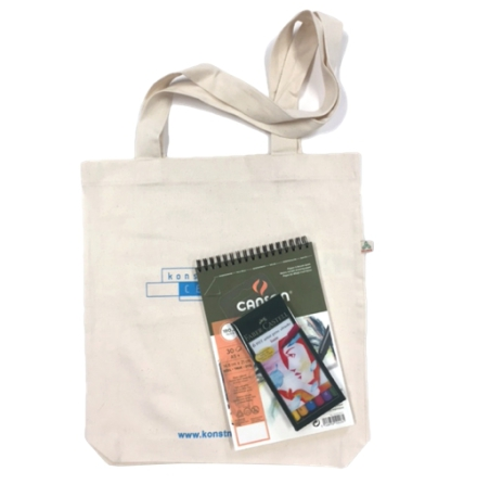 Sommarpaket Basic