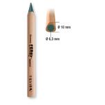 Ferby Graphit blyertspenna