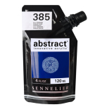 Sennelier Abstract 120ml