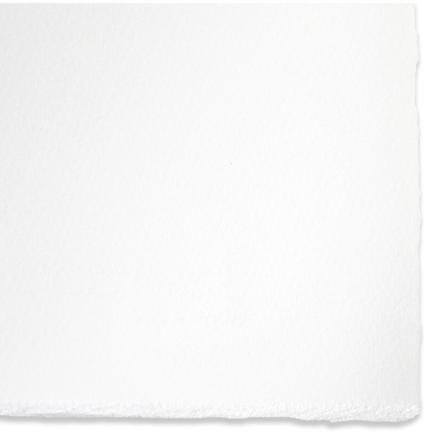 Somerset Satin White 300gr