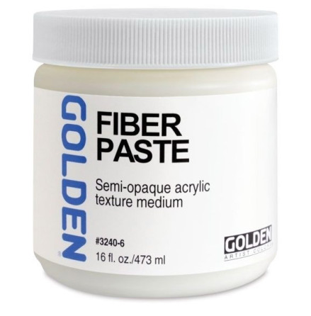 Fiber Paste 3240