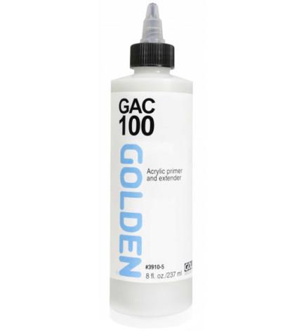 GAC 100 akryldispersion