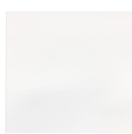 Framex 800g 71x101cm x10st
