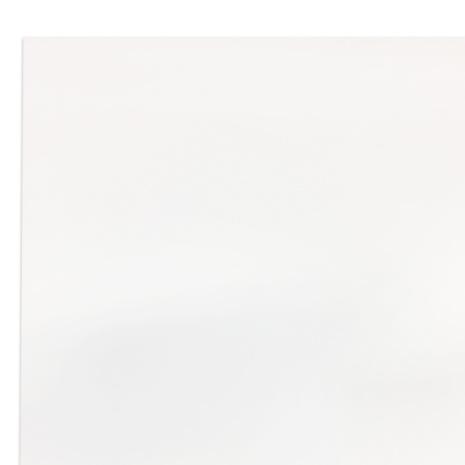 Passepartoutkartong Framex 1200g