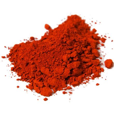 Ottosson färgpigment