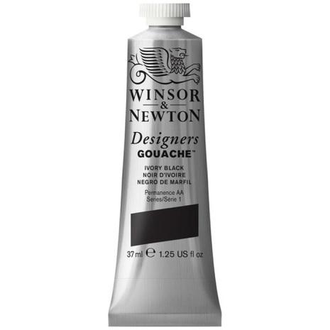Designers Gouache 37ml Winsor & Newton