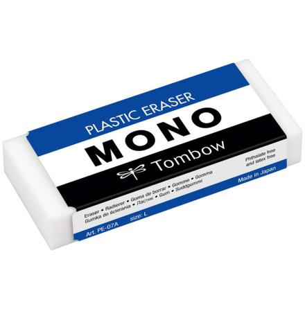 Radergummi Tombow Mono