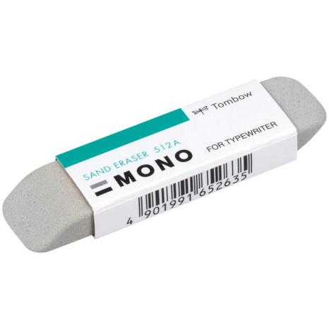 Radergummi Tombow Mono Sand