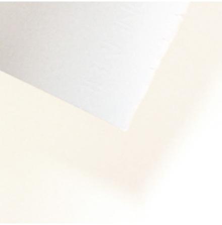 Akvarellpapper Fabriano FIN 350g 70x100cm 25st