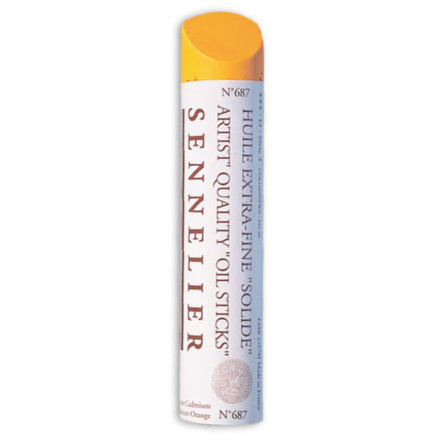 Sennelier Oil Sticks