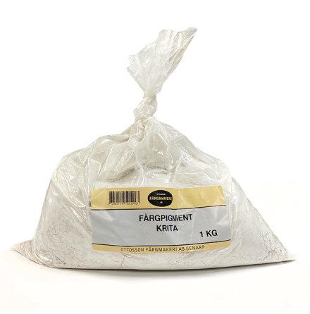 Ottosson Krita 1 kg