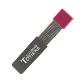 Blyertsstift Cretacolor 2mm