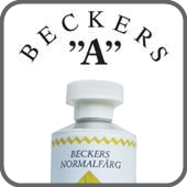 "Beckers ""A"""